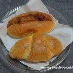 ブッチャーズテーブル(大分市田尻、ホワイトロード沿い)は大人気!