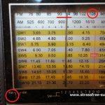 ワイドFMが大分放送(ラジオ)で開始!受信の仕方は?