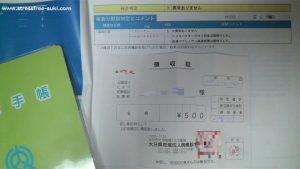 大分市胃がんリスクピロリ菌検査結果