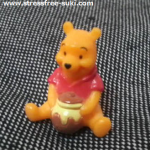 熊から逃げる方法 - アフリカンサファリ神田岳委先生流