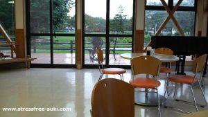 ゲニー(大分市野田、博愛病院敷地内)3
