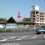 トライアル敷戸店(大分市)のオープンが4月24日(水)みたい!