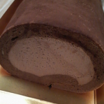 堂島プリンスロールケーキを楽天通販で買ってみた