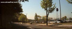 七瀬川自然公園20204
