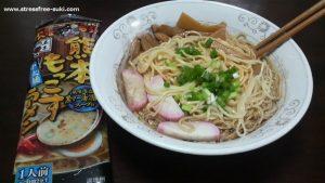 熊本ラーメン1